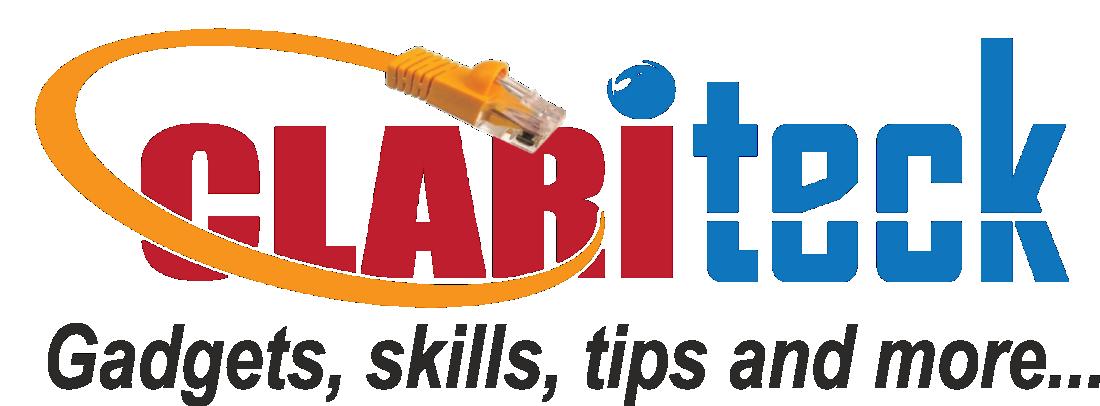Clariteck.com